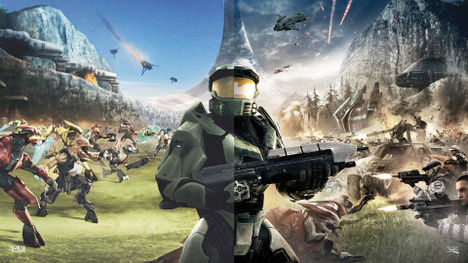 468px-Halo-Combat-Evolved-Anniversary-PC