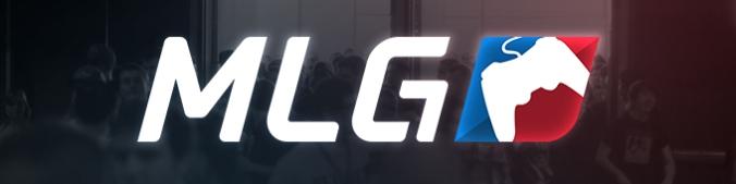 generic-header