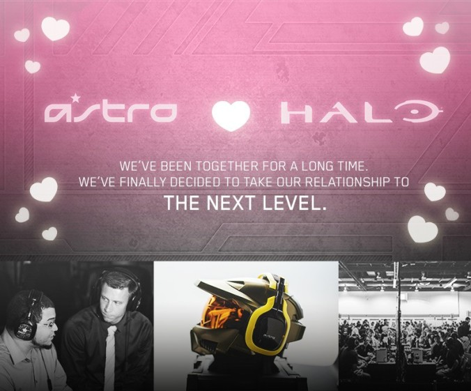 halo-astro-announcement-ad64f67c6f474b648696003948847527