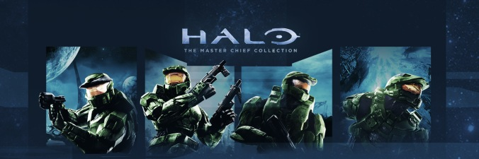 halo-master-chief-collection_twitter-banner-2e1dfe7a5da04d71bd8dc090ac619b43