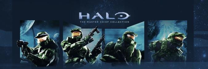 halo-master-chief-collection_twitter-banner-2e1dfe7a5da04d71bd8dc090ac619b43