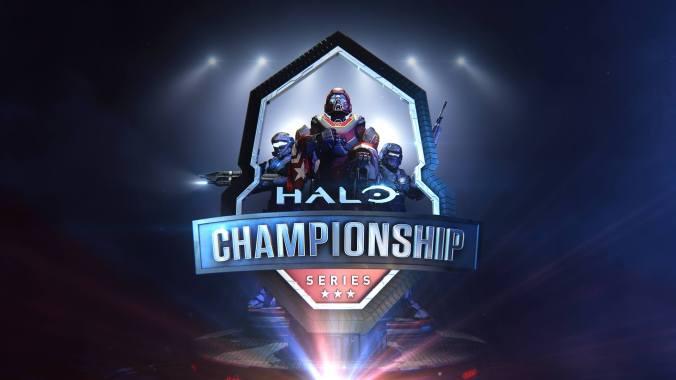 Halo-Championship-Series-Logo
